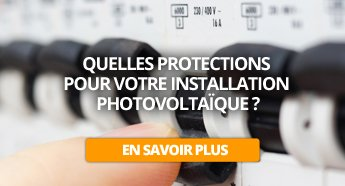 Protection-photovoltaique.jpg